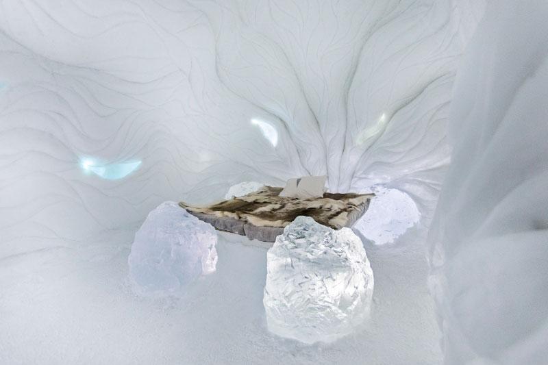 Whitewater_-_Photo_Paulina_Holmgren_800x533_72_100