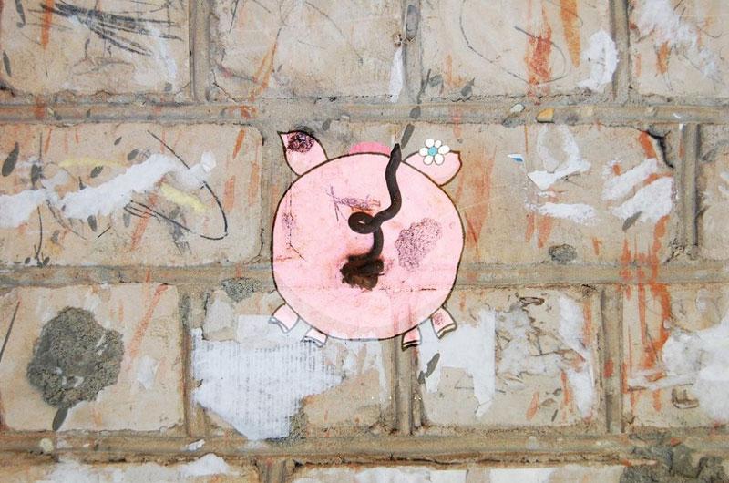 alexey menschikov street art (10)