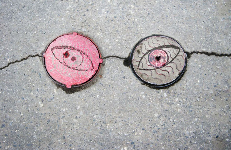alexey menschikov street art (7)