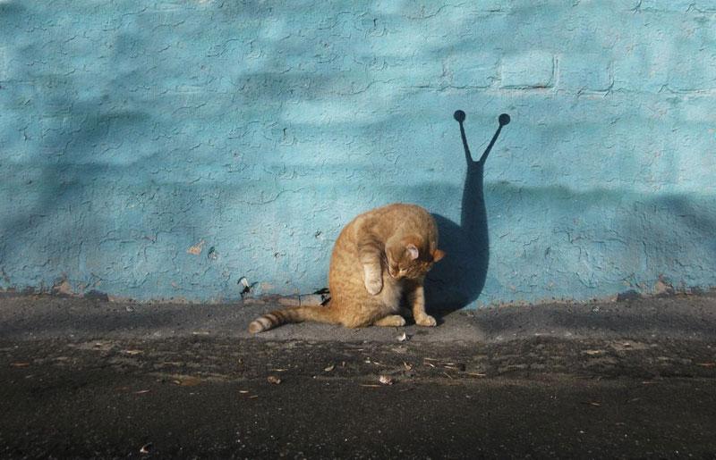 alexey menschikov street art (8)