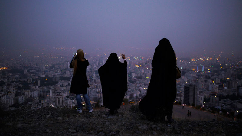 amos chapple lonely planet iran (1)