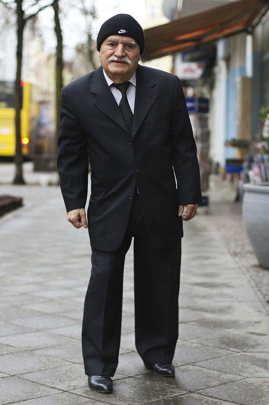 best dressed grandfather ali zoe spawton (1)