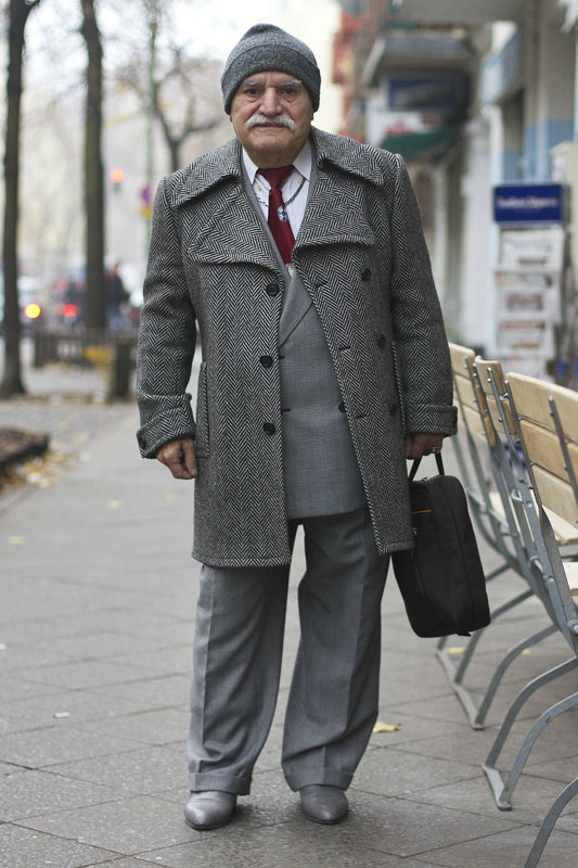 best dressed grandfather ali zoe spawton (10)