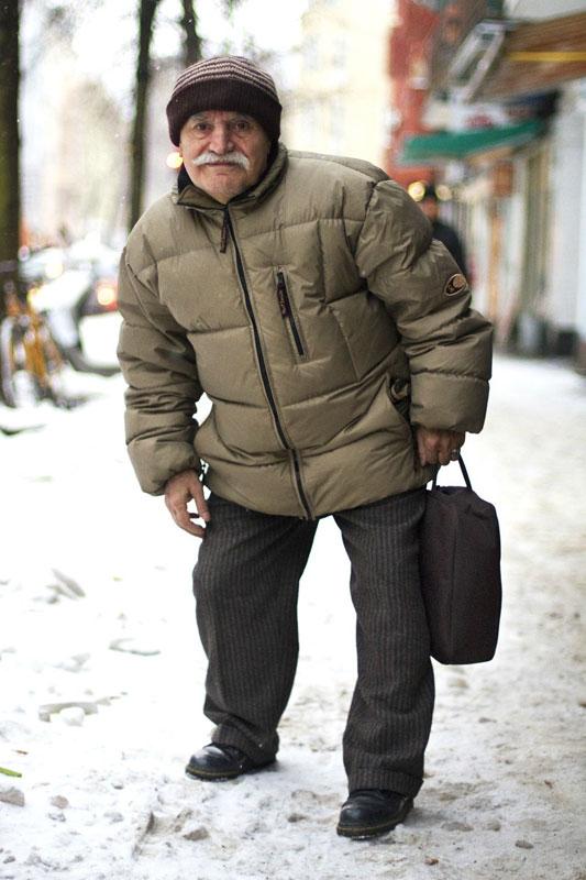 best dressed grandfather ali zoe spawton (11)