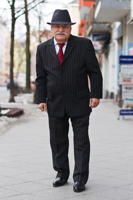 best dressed grandfather ali zoe spawton (12)