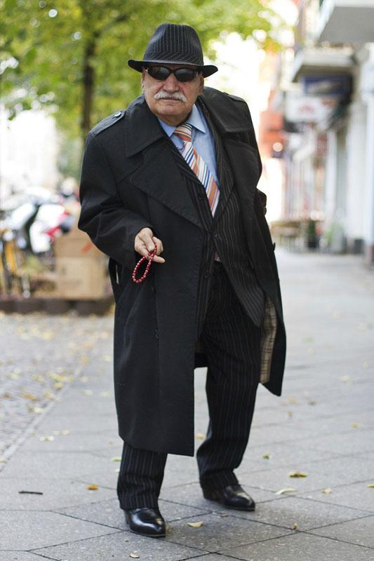 best dressed grandfather ali zoe spawton (15)