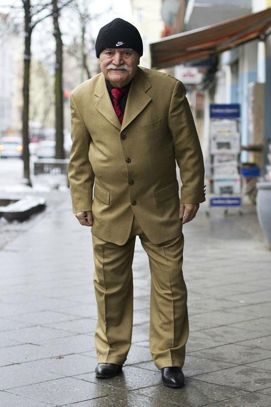 best dressed grandfather ali zoe spawton (2)
