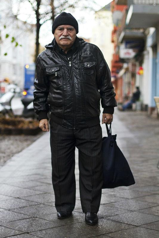 best dressed grandfather ali zoe spawton (3)