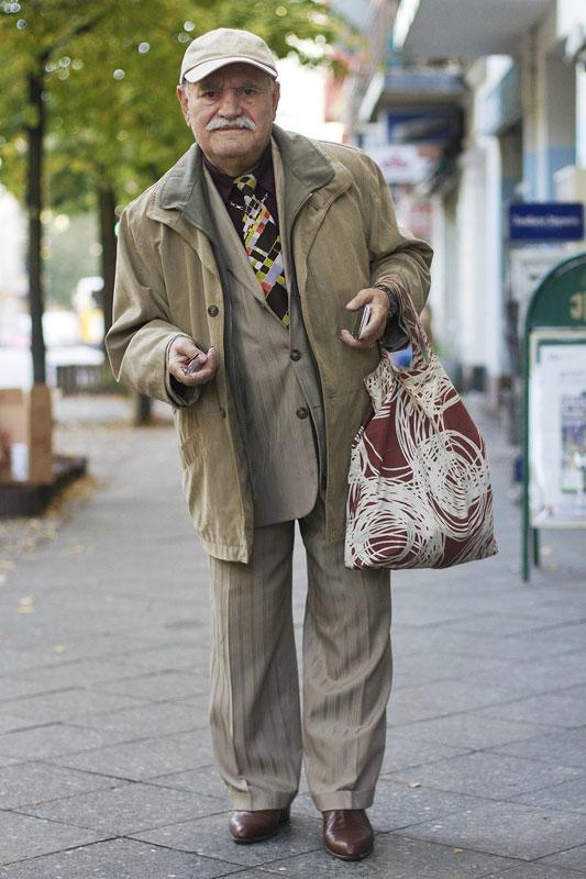 best dressed grandfather ali zoe spawton (4)