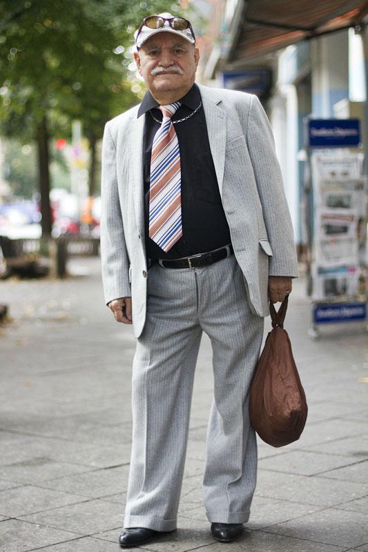 best dressed grandfather ali zoe spawton (6)