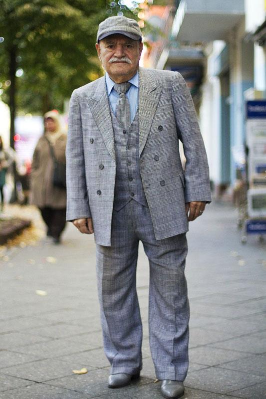best dressed grandfather ali zoe spawton (7)