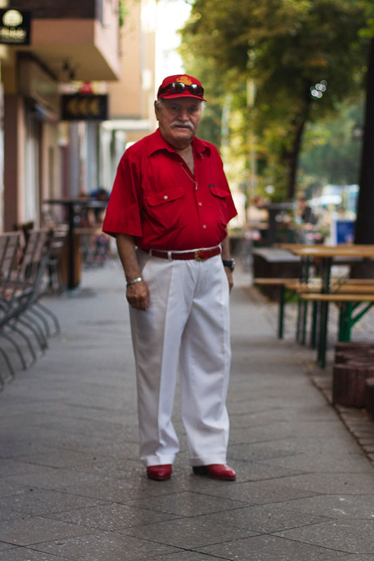 best dressed grandfather ali zoe spawton (8)