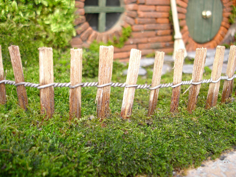 bonsai baggins hobbit home by chris guise (13)