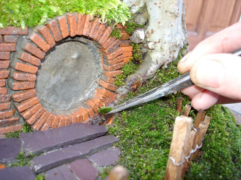 bonsai baggins hobbit home by chris guise (18)