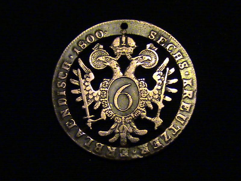 cut coin jewelry (10)