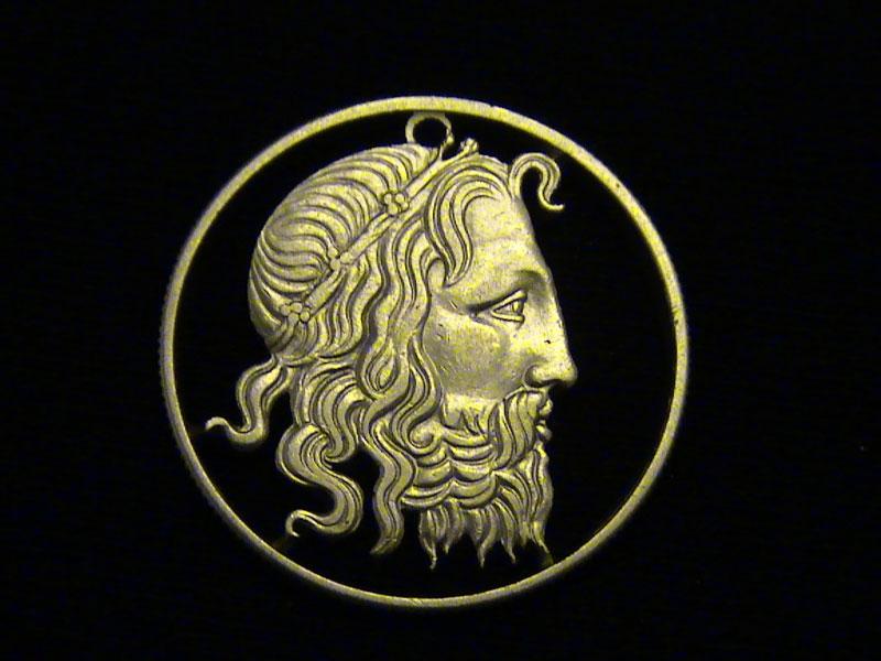 cut coin jewelry (13)