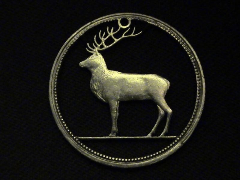 cut coin jewelry (19)