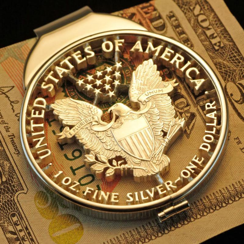 cut coin jewelry (21)