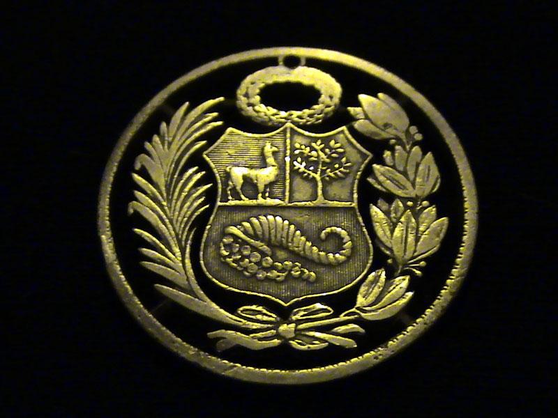 cut coin jewelry (6)