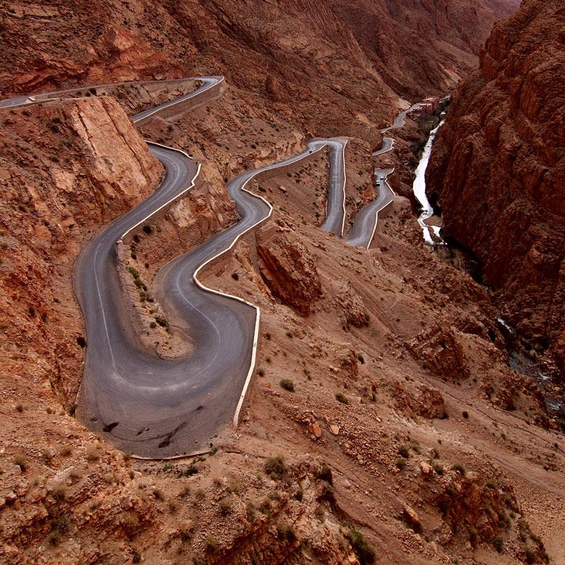 Dades_Gorge_high-Atlas-Morocco
