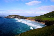 Picture of the Day: Dunmore Head, Ireland