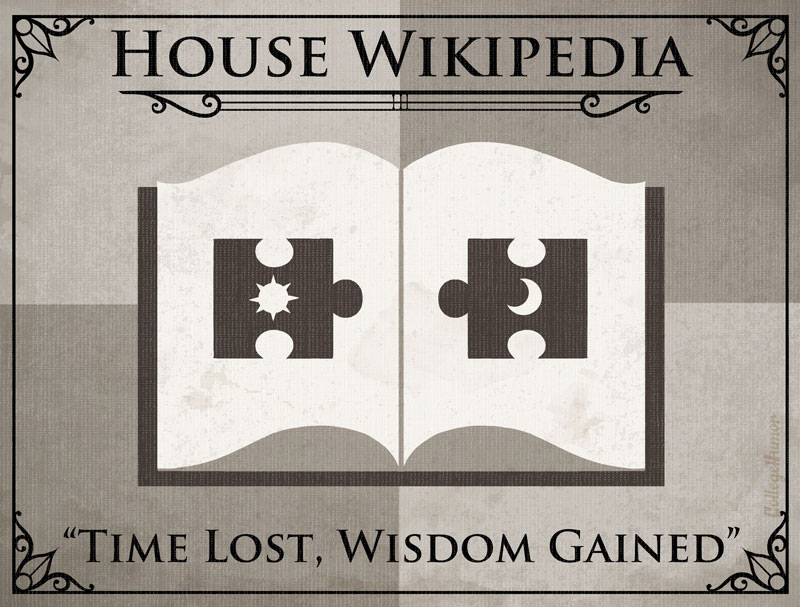 game of thrones houses internet edition (1)