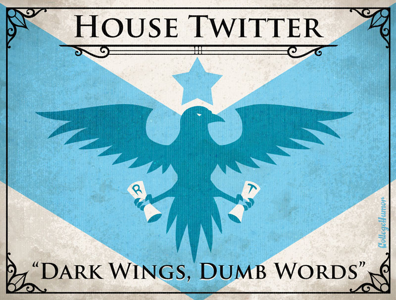 game of thrones houses internet edition (11)
