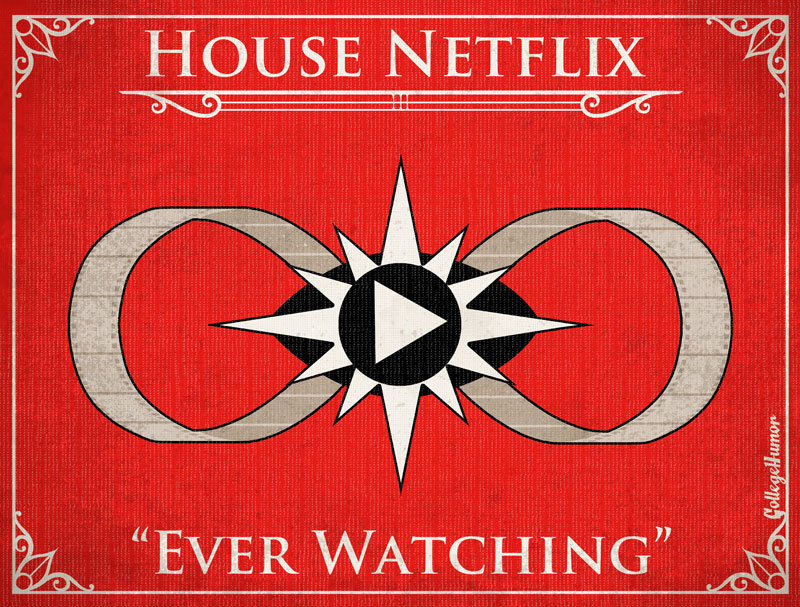game of thrones houses internet edition (2)