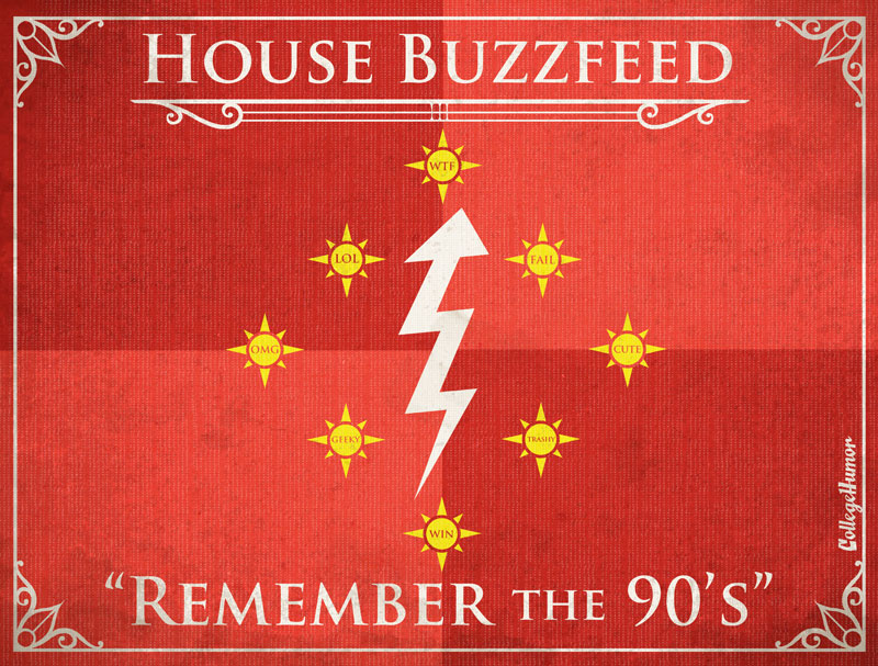 game of thrones houses internet edition (3)