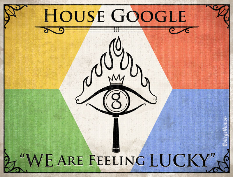 game of thrones houses internet edition (7)