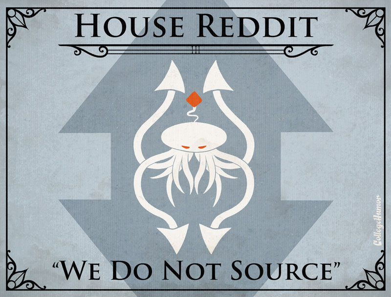 game of thrones houses internet edition (9)