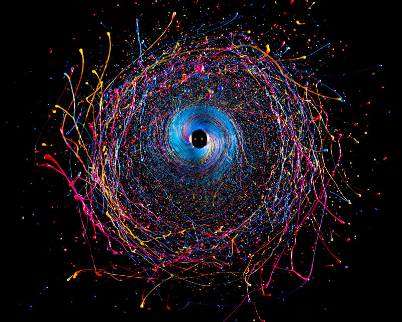 high-speed photos of paint swirling fabian oefner (11)