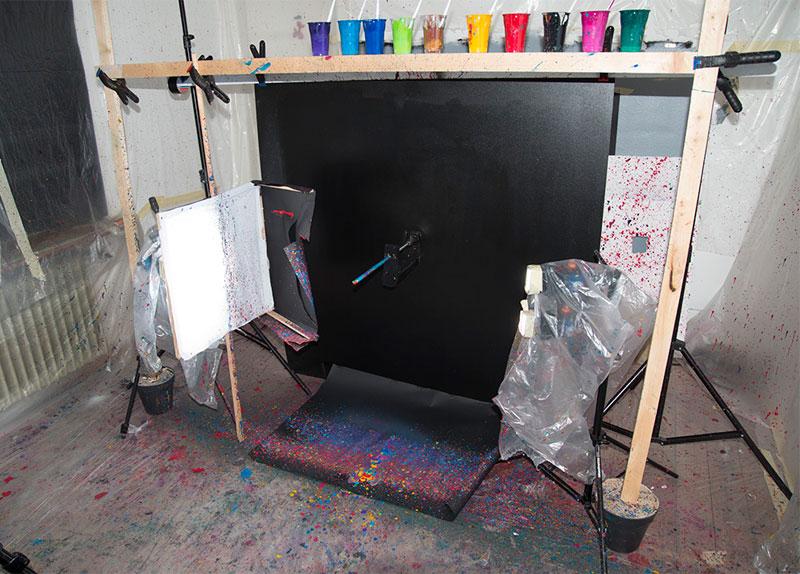 high-speed photos of paint swirling fabian oefner (9)