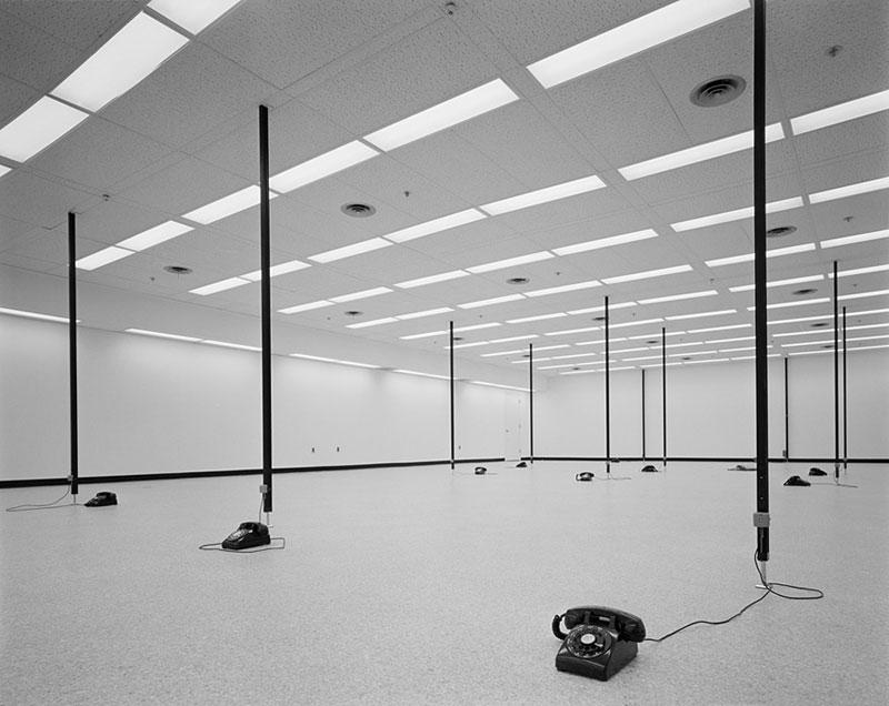 Philip-Morris-Research-Center-Tower,-Ulrich-Franzen,-Richmond,-VA,-1972-eza-stoller