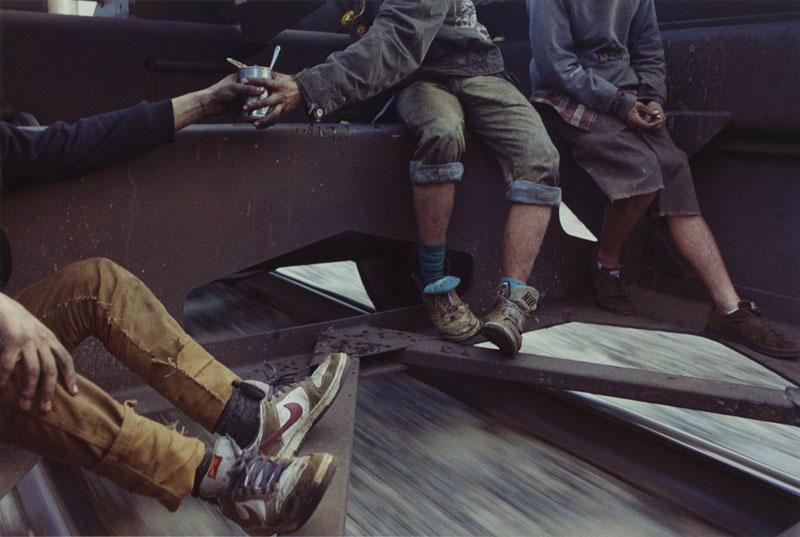 riding freight trains mike brodie polaroid kidd (1)