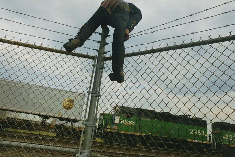 riding freight trains mike brodie polaroid kidd (6)