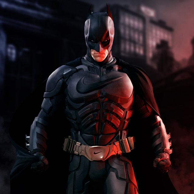 sponsored superheroes branded roberto vergati santos (12)