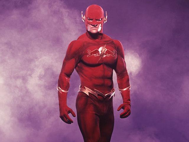 sponsored superheroes branded roberto vergati santos (2)