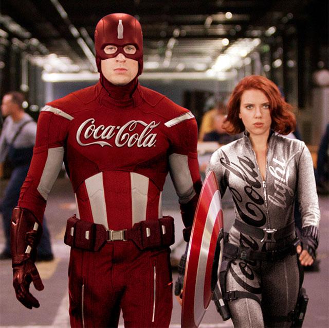 sponsored superheroes branded roberto vergati santos (5)
