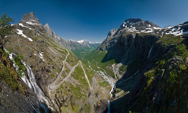 Trollstigen_Norway