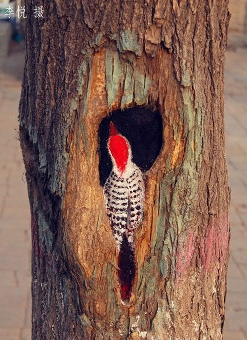 wang yue tree hole paintings (10)