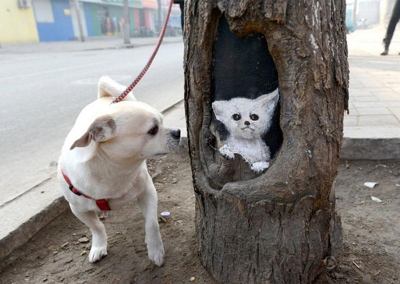 wang yue tree hole paintings (9)