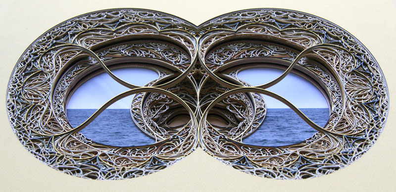 3d laser cut paper art eric standley layered complex intricate (18)