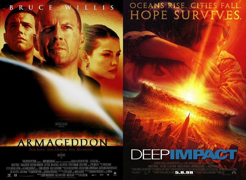 Armageddon-and-Deep-Impact-1998