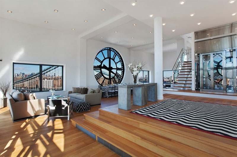 clock tower penthouse brooklyn new york (3)