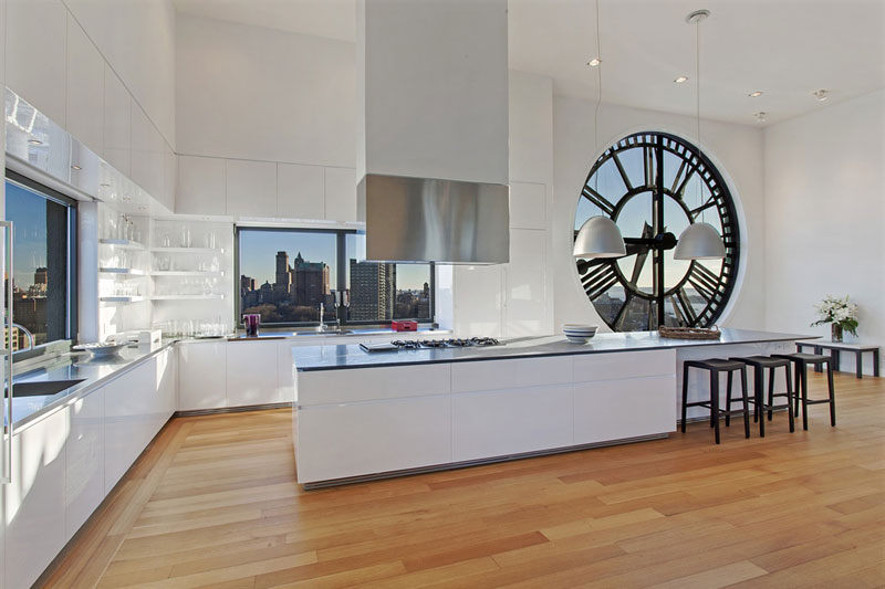 clock tower penthouse brooklyn new york (6)