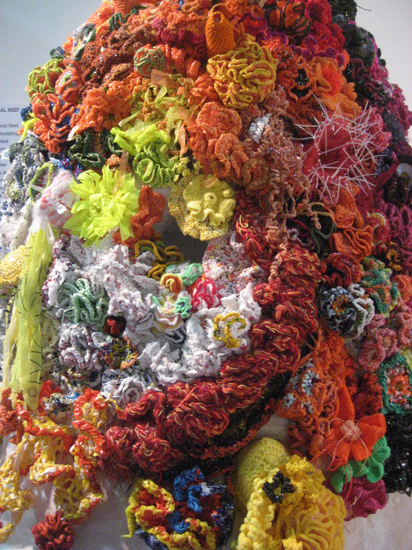 crocheted coral reefs (2)