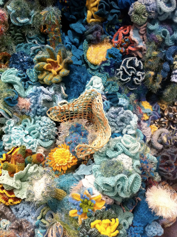 crocheted coral reefs (5)