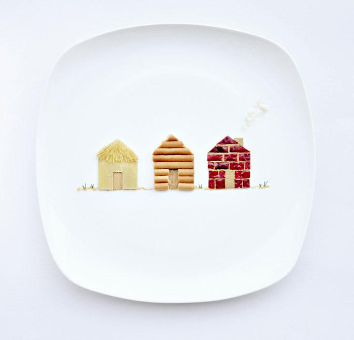 FOOD ART BY HONG YI aka RED (12)