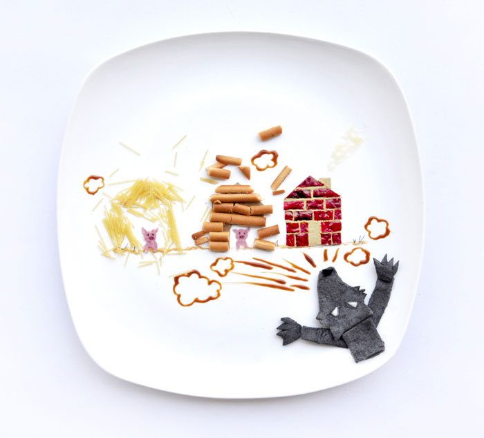 FOOD ART BY HONG YI aka RED (13)